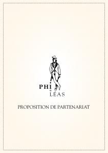 Phileas-La-traversee-des-Etats-Unis-en-80-Jours-Proposition-de-partenariat-1