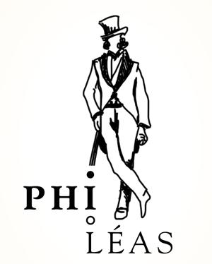 Phileas Music